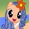 jackiefrillove's avatar
