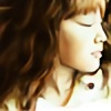 JackieHaoTing's avatar
