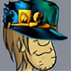 jackiejake's avatar