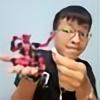 JackieKhaw's avatar