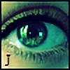 Jackielone's avatar
