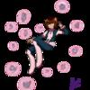 JackieLvlUp's avatar