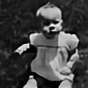 jackiemit's avatar