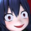 JackieNam's avatar