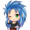 JackieNCB's avatar