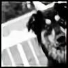 JackiePhoto's avatar