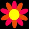 JackieRaffai's avatar