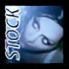 jackies-stock's avatar
