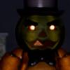 JackieSkywater's avatar