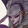 JackieTeJackal's avatar