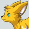 jackiethefox101's avatar