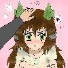 JackieTheGiantessSav's avatar