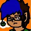 JackieTheKiller63's avatar