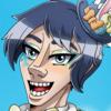 JackieVanDynamite's avatar