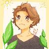 jackiewastaken's avatar
