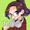 JackieWinters's avatar