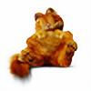 jackiexi's avatar