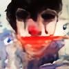 jackiezjj's avatar