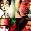 Jackii18Alvez's avatar