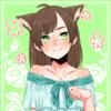 JackiiAnimations's avatar