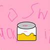 Jackiishu2004's avatar
