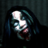 jackimn2008's avatar