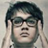 jackimx's avatar