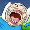 Jackinasphere's avatar