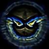 JackIndigo's avatar
