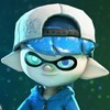 JackInkling's avatar
