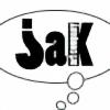 JackinSandKleriaS's avatar