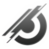 JackINstyle's avatar