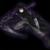 JackIron4100's avatar