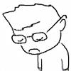 JackIsSane's avatar