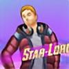 JackJackassson's avatar