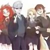 JackJackol's avatar