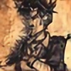 JackJohnCrane's avatar