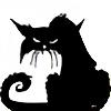 JackJokings's avatar