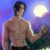 jackjonesmoon's avatar