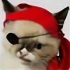 Jackjr10's avatar