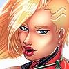 jackjumperD3's avatar