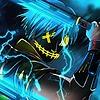 jackkhoa170's avatar