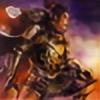 JackKiller21's avatar