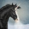 JackKira's avatar