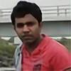 jackkiran's avatar