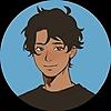 Jackknife-Jr's avatar