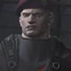 JackKrauser06's avatar