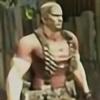 jackkrauser2323's avatar