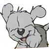 jackkrausler's avatar