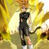JackKraven2a's avatar